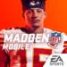 Code Triche MADDEN NFL MOBILE  – Ressources GRATUITS ET ILLIMITÉS (ASTUCE)