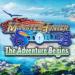 Code Triche MHST The Adventure Begins  – Ressources GRATUITS ET ILLIMITÉS (ASTUCE)