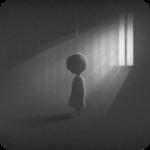 Code Triche MIRIAM : The Escape  – Ressources GRATUITS ET ILLIMITÉS (ASTUCE)