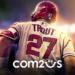 Code Triche MLB 9 Innings 19  – Ressources GRATUITS ET ILLIMITÉS (ASTUCE)