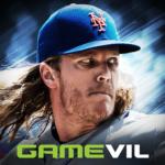 Code Triche MLB Perfect Inning 2019  – Ressources GRATUITS ET ILLIMITÉS (ASTUCE)