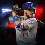 Code Triche MLB TAP SPORTS BASEBALL 2018  – Ressources GRATUITS ET ILLIMITÉS (ASTUCE)