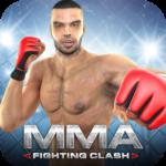 Code Triche MMA Fighting Clash  – Ressources GRATUITS ET ILLIMITÉS (ASTUCE)