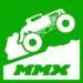 Code Triche MMX Hill Climb  – Ressources GRATUITS ET ILLIMITÉS (ASTUCE)