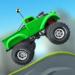 Code Triche MMX Hill Dash 2: monster trucks, voitures & motos  – Ressources GRATUITS ET ILLIMITÉS (ASTUCE)