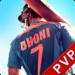 Code Triche MSD: World Cricket Bash  – Ressources GRATUITS ET ILLIMITÉS (ASTUCE)