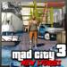 Code Triche Mad City Crime 3 New stories  – Ressources GRATUITS ET ILLIMITÉS (ASTUCE)