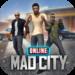 Code Triche Mad City Online Beta Test 2018  – Ressources GRATUITS ET ILLIMITÉS (ASTUCE)