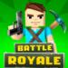 Code Triche Mad GunZ – jeux en ligne & battle royale. FPS.  – Ressources GRATUITS ET ILLIMITÉS (ASTUCE)