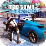 Code Triche Mad Town Winter Edition 2018  – Ressources GRATUITS ET ILLIMITÉS (ASTUCE)