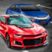 Code Triche MadOut CarParking  – Ressources GRATUITS ET ILLIMITÉS (ASTUCE)
