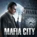 Code Triche Mafia City  – Codes d'or Roses GRATUITS ET ILLIMITÉS (ASTUCE)