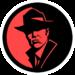 Code Triche Mafia online  – Ressources GRATUITS ET ILLIMITÉS (ASTUCE)