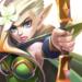Code Triche Magic Rush: Heroes  – Ressources GRATUITS ET ILLIMITÉS (ASTUCE)