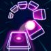 Code Triche Magic Twist: Twister Music Ball Game  – Ressources GRATUITS ET ILLIMITÉS (ASTUCE)