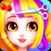 Code Triche Magical Hair Salon: Girl Makeover  – Ressources GRATUITS ET ILLIMITÉS (ASTUCE)