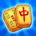 Code Triche Mahjong: Chasse au Trésor  – Ressources GRATUITS ET ILLIMITÉS (ASTUCE)