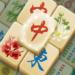 Code Triche Mahjong Solitaire : Classic  – Ressources GRATUITS ET ILLIMITÉS (ASTUCE)