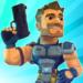 Code Triche Major Mayhem 2 – jeu d'action et de tirs  – Ressources GRATUITS ET ILLIMITÉS (ASTUCE)