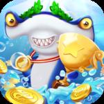 Code Triche Mancing Ikan – 3D Tembak Ikan Berhadiah Gratis  – Ressources GRATUITS ET ILLIMITÉS (ASTUCE)