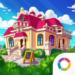 Code Triche Manor Cafe  – Vies, pièces et étoiles GRATUITS ET ILLIMITÉS (ASTUCE)