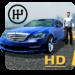 Code Triche Manual gearbox Car parking  – Ressources GRATUITS ET ILLIMITÉS (ASTUCE)