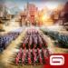 Code Triche March of Empires: War of Lords  – Ressources GRATUITS ET ILLIMITÉS (ASTUCE)