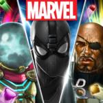 Code Triche Marvel Puzzle Quest  – Ressources GRATUITS ET ILLIMITÉS (ASTUCE)
