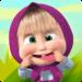 Code Triche Masha et Michka Jeux éducatifs  – Ressources GRATUITS ET ILLIMITÉS (ASTUCE)