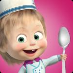 Code Triche Masha: jeux de cuisine gratuit  – Ressources GRATUITS ET ILLIMITÉS (ASTUCE)