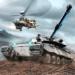 Code Triche Massive Warfare: Aftermath – Jeu de chars gratuit  – Ressources GRATUITS ET ILLIMITÉS (ASTUCE)