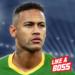 Code Triche Match MVP Neymar JR – Football Superstar Career  – Ressources GRATUITS ET ILLIMITÉS (ASTUCE)