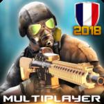 Code Triche MazeMilitia LAN, Online Multijoueur jeux de guerre  – Ressources GRATUITS ET ILLIMITÉS (ASTUCE)