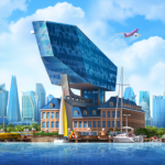 Code Triche Megapolis: city building simulator. Urban strategy  – Ressources GRATUITS ET ILLIMITÉS (ASTUCE)