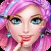 Code Triche Mermaid Makeup Salon  – Ressources GRATUITS ET ILLIMITÉS (ASTUCE)