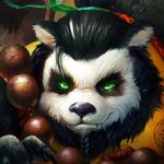 Code Triche Mestre Panda  – Ressources GRATUITS ET ILLIMITÉS (ASTUCE)