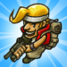 Code Triche Metal Slug Infinity: Idle Tap Game & Retro 2D RPG  – Ressources GRATUITS ET ILLIMITÉS (ASTUCE)