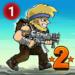 Code Triche Metal Soldiers 2  – Ressources GRATUITS ET ILLIMITÉS (ASTUCE)