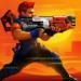 Code Triche Metal Squad: Shooting Game  – Ressources GRATUITS ET ILLIMITÉS (ASTUCE)