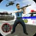 Code Triche Miami Police Crime Vice Simulator  – Ressources GRATUITS ET ILLIMITÉS (ASTUCE)