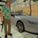 Code Triche Miami crime simulator  – Ressources GRATUITS ET ILLIMITÉS (ASTUCE)