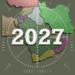 Code Triche Middle East Empire 2027  – Ressources GRATUITS ET ILLIMITÉS (ASTUCE)