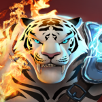 Code Triche Might & Magic: Elemental Guardians – Battle RPG  – Ressources GRATUITS ET ILLIMITÉS (ASTUCE)