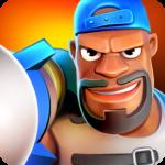 Code Triche Mighty Battles  – Ressources GRATUITS ET ILLIMITÉS (ASTUCE)