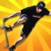 Code Triche Mike V: Skateboard Party  – Ressources GRATUITS ET ILLIMITÉS (ASTUCE)