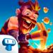 Code Triche Mine Quest 2  – Ressources GRATUITS ET ILLIMITÉS (ASTUCE)