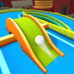 Code Triche Mini Golf 3D City Stars Arcade – Multiplayer Rival  – Ressources GRATUITS ET ILLIMITÉS (ASTUCE)