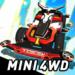 Code Triche Mini Legend – Mini 4WD Simulation Racing Game  – Ressources GRATUITS ET ILLIMITÉS (ASTUCE)