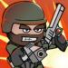 Code Triche Mini Militia – Doodle Army 2  – Ressources GRATUITS ET ILLIMITÉS (ASTUCE)