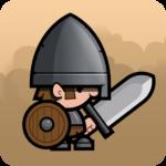 Code Triche Mini Warriors  – Ressources GRATUITS ET ILLIMITÉS (ASTUCE)